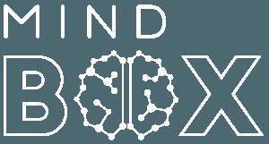 MindBox VR