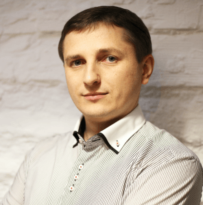 Andrej Rybovič